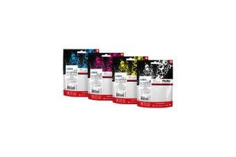 Pfeiffer Printer Cartridges, compatible with Epson 200XL, Multi Pack, PFIE200XZ