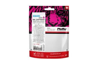 Pfeiffer Printer Cartridge, compatible with HP 564XL Magenta, PFIH564XM