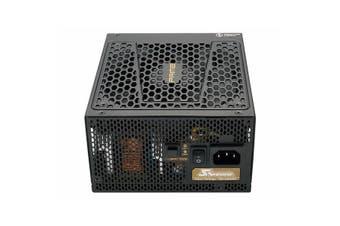 SeaSonic 1300W Prime Gold? PSU (SSR-1300GD)