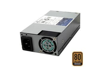SeaSonic 250W Active PFC F0 Mini 1U PSU (SS-250SUB)