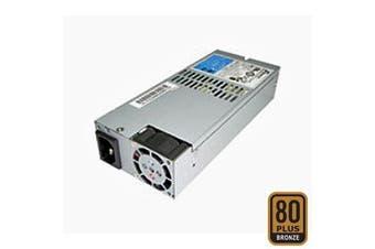 SeaSonic 350W Active PFC F0 1U PSU (SS-350M1U)