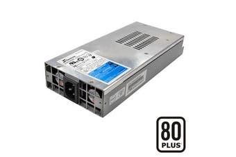 SeaSonic 400W Active PFC F0 1U PSU (SS-400H1U)