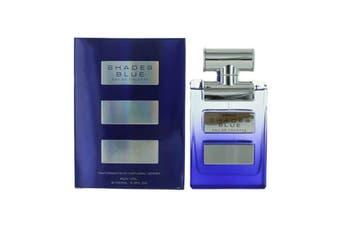 Armaf Shades Blue 100ml EDT (M) SP