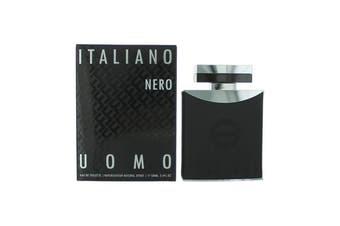 Armaf Italiano Nero 100ml EDT (M) SP