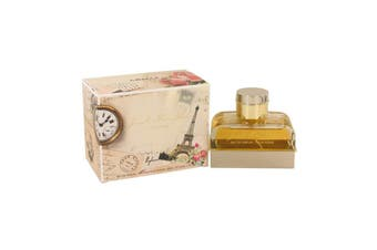 Armaf Just For You Pour Femme 100ml EDP (L) SP