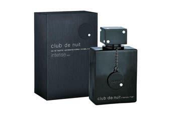 Armaf Club De Nuit Intense Man 105ml EDT (M) SP
