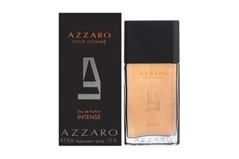 Azzaro Azzaro Pour Homme Intense (2015) 30ml EDP (M) SP