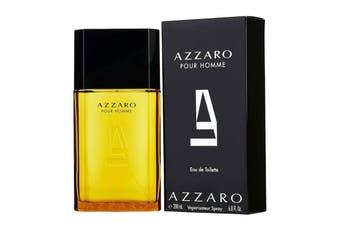 Azzaro Azzaro Pour Homme 200ml EDT (M) SP