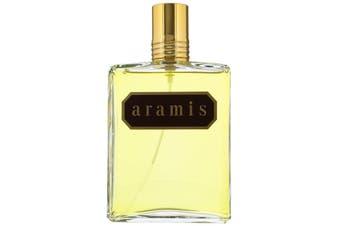 Aramis Aramis 240ml EDT (M) SP