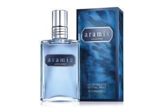 Aramis Adventurer 110ml EDT (M) SP