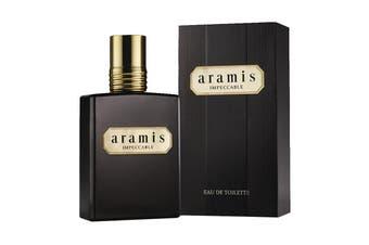 Aramis Impeccable 110ml EDT (M) SP