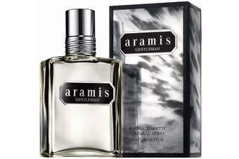 Aramis Gentleman 110ml EDT (M) SP