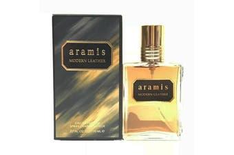 Aramis Modern Leather 110ml EDP (M) SP
