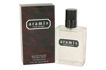 Aramis Cool Blend 110ml EDT (M) SP