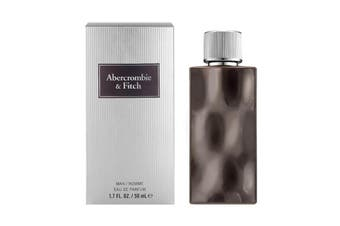 Abercrombie & Fitch First Instinct Extreme 50ml EDP (M) SP
