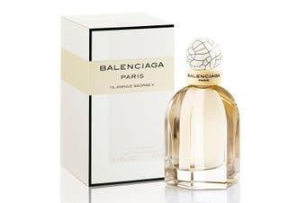 Balenciaga Paris 50ml EDP (L) SP