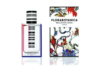 Balenciaga Florabotanica 100ml EDP (L) SP