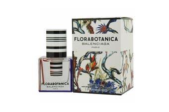 Balenciaga Florabotanica 30ml EDP (L) SP