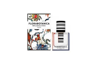 Balenciaga Florabotanica 50ml EDP (L) SP