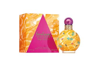 Britney Spears Fantasy Stage Edition 100ml EDP (L) SP