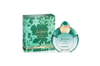 Boucheron Jaipur Bouquet 100ml EDP (L) SP