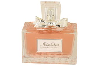 Christian Dior Miss Dior Absolutely Blooming 50ML EDP (L) SP