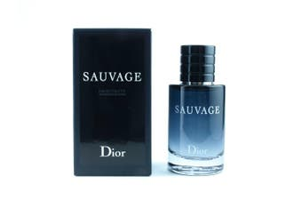 Christian Dior Sauvage 60ml EDT (M) SP