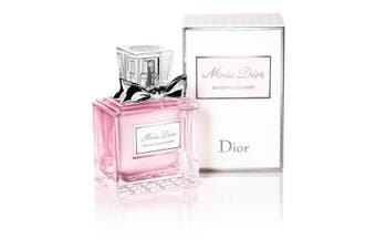 Christian Dior Miss Dior Blooming Bouquet 50ml EDT (L) SP