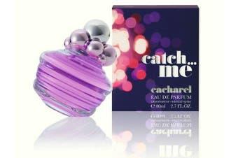 Cacharel Catch Me 80ml EDP (L) SP