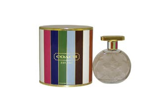 Coach Legacy 50ml EDP (L) SP