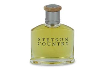 Coty Stetson Country (Unboxed) 50ml EDC (M) SP