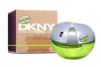 Donna Karan DKNY Be Delicious 50ml EDP (L) SP