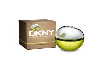Donna Karan DKNY Be Delicious 100ml EDP (L) SP