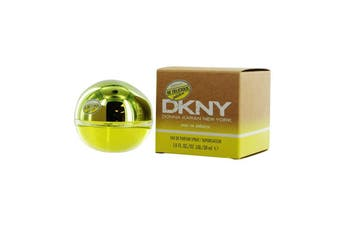 Donna Karan DKNY Be Delicious Eau So Intense 30ml EDP (L) SP