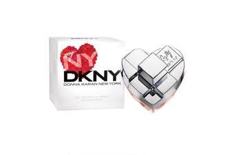Donna Karan DKNY MyNY 100ml EDP (L) SP