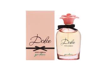 Dolce & Gabbana Dolce Garden 75ml EDP (L) SP
