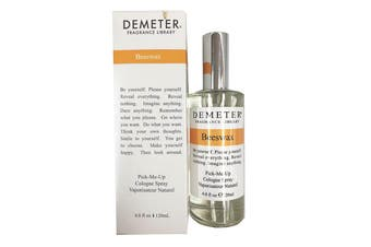 Demeter Beeswax 120ml EDC (L) SP