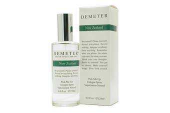 Demeter New Zealand 120ml EDC (L) SP