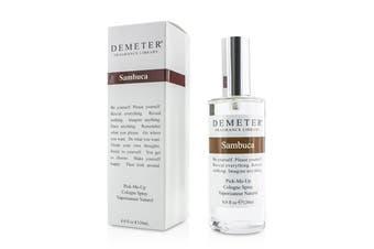 Demeter Sambuca 120ml EDC (L) SP