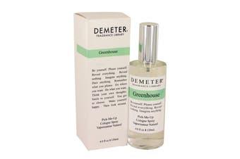 Demeter Greenhouse 120ml EDC (L) SP