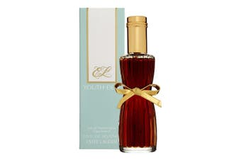 Estee Lauder Youth Dew 67ml EDP (L) SP
