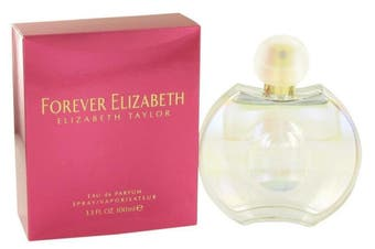 Elizabeth Taylor Forever Elizabeth 100ml EDP (L) SP