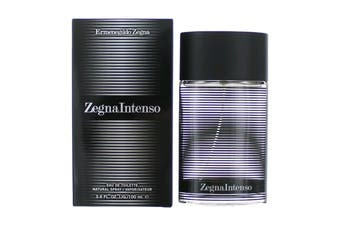 Ermenegildo Zegna Zegna Intenso 100ml EDT (M) SP