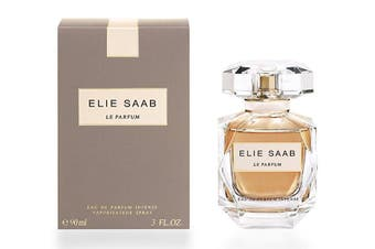 Elie Saab Le Parfum Intense 90ml EDP (L) SP