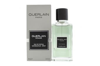 Guerlain Guerlain Homme 50ml EDP (M) SP