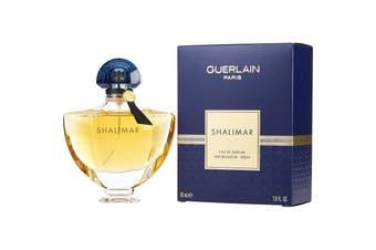 Guerlain Shalimar 50ml EDP (L) SP