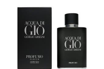 Giorgio Armani Acqua Di Gio Profumo 75ml EDP (M) SP