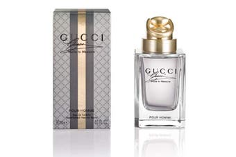 Gucci Made To Measure 90ml EDT (M) SP
