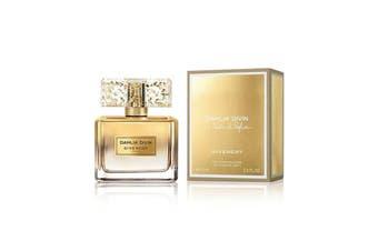 Givenchy Dahlia Divin Le Nectar de Parfum Intense 75ml EDP (L) SP