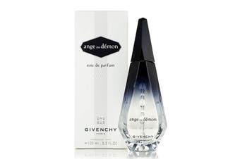 Givenchy Ange Ou Demon 100ml EDP (L) SP